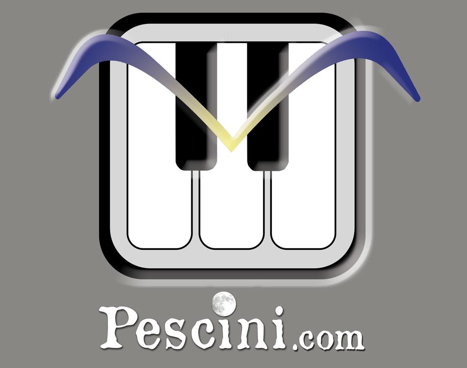 Logo_Vtasti in grey