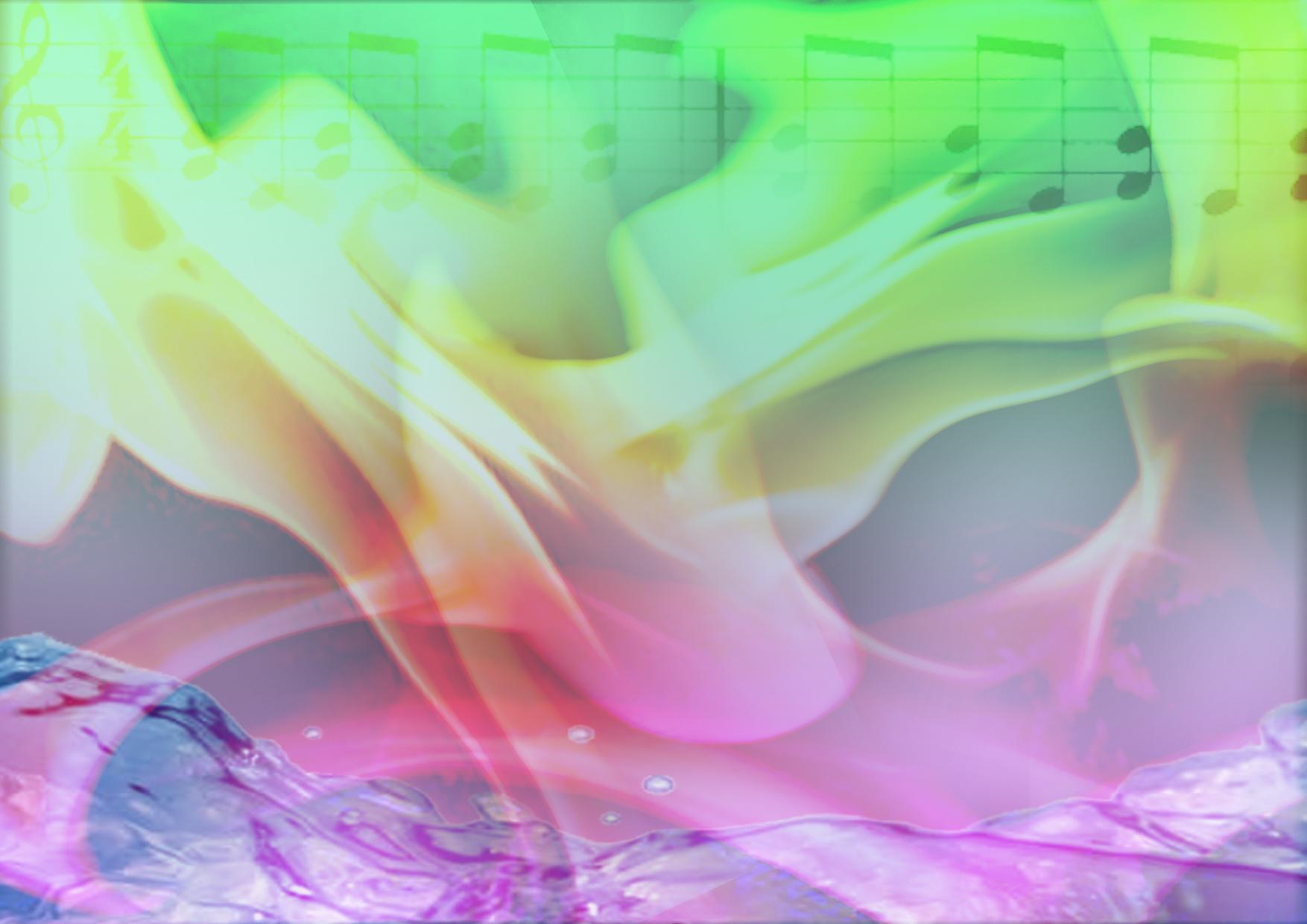 3_colori caldi