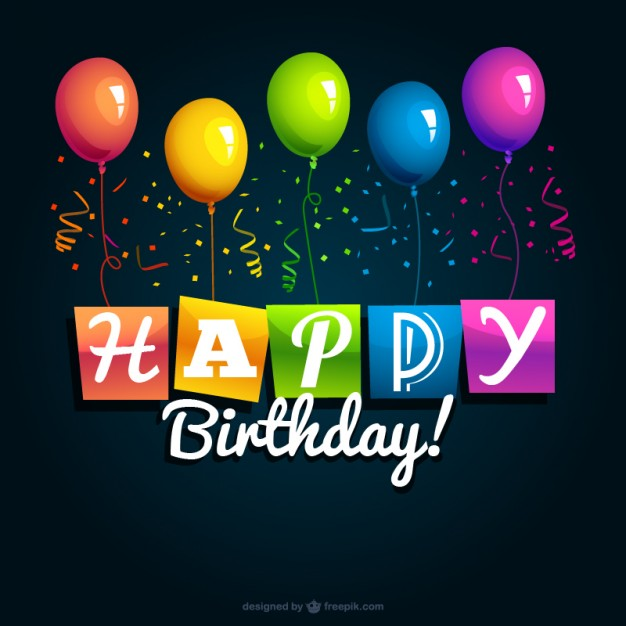 Happy Birthday Wishing Cards And Wallpapers: Buon Compleanno! Happy Birthday! Music Hugs...
