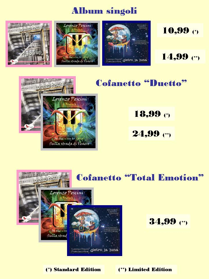 Catalogo Completo2