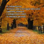 autunno-text