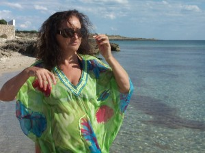 Foto di Patrizia Garganese