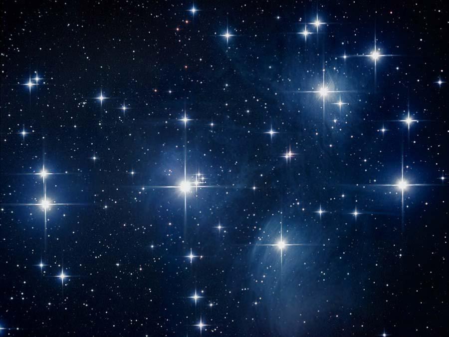 verso-le-stelle-1-stelle