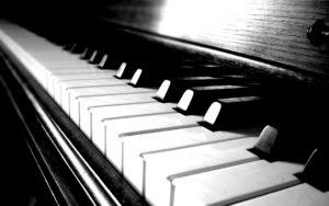 pianoforte-bello