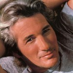 Richard-Gere-richard-gere-8692857-602-634