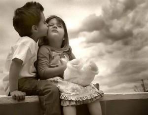 amore_bambini