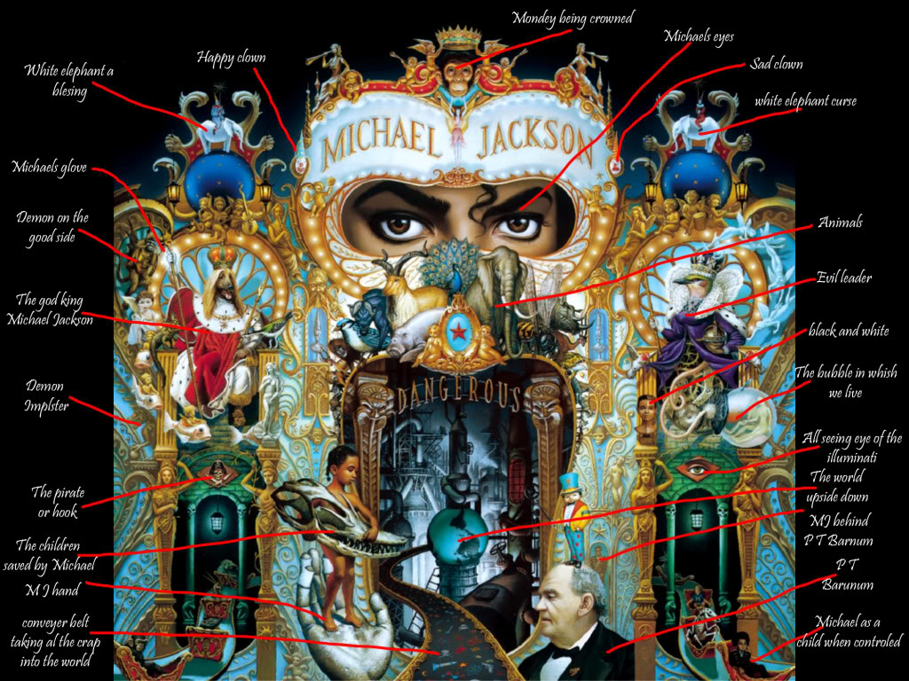 Risultati immagini per michael jackson giovedi