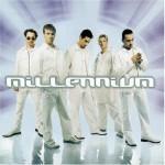 07 millennium