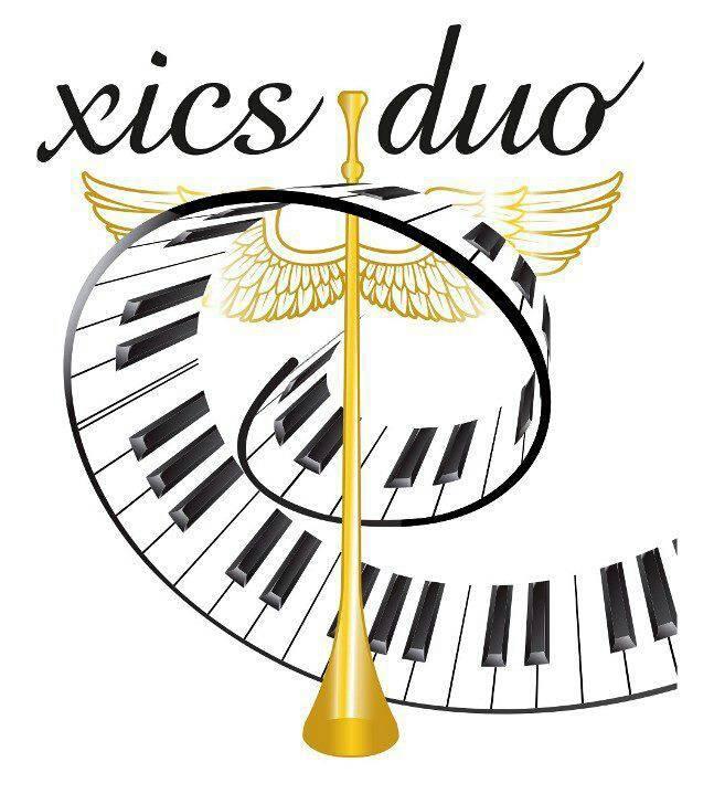 xics duo