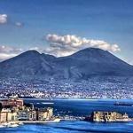 Napoli-veduta