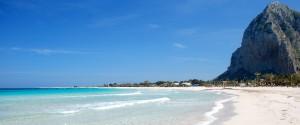 Spiagge 04 - San Vito lo Capo