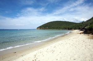 Spiagge 06 - Castiglione