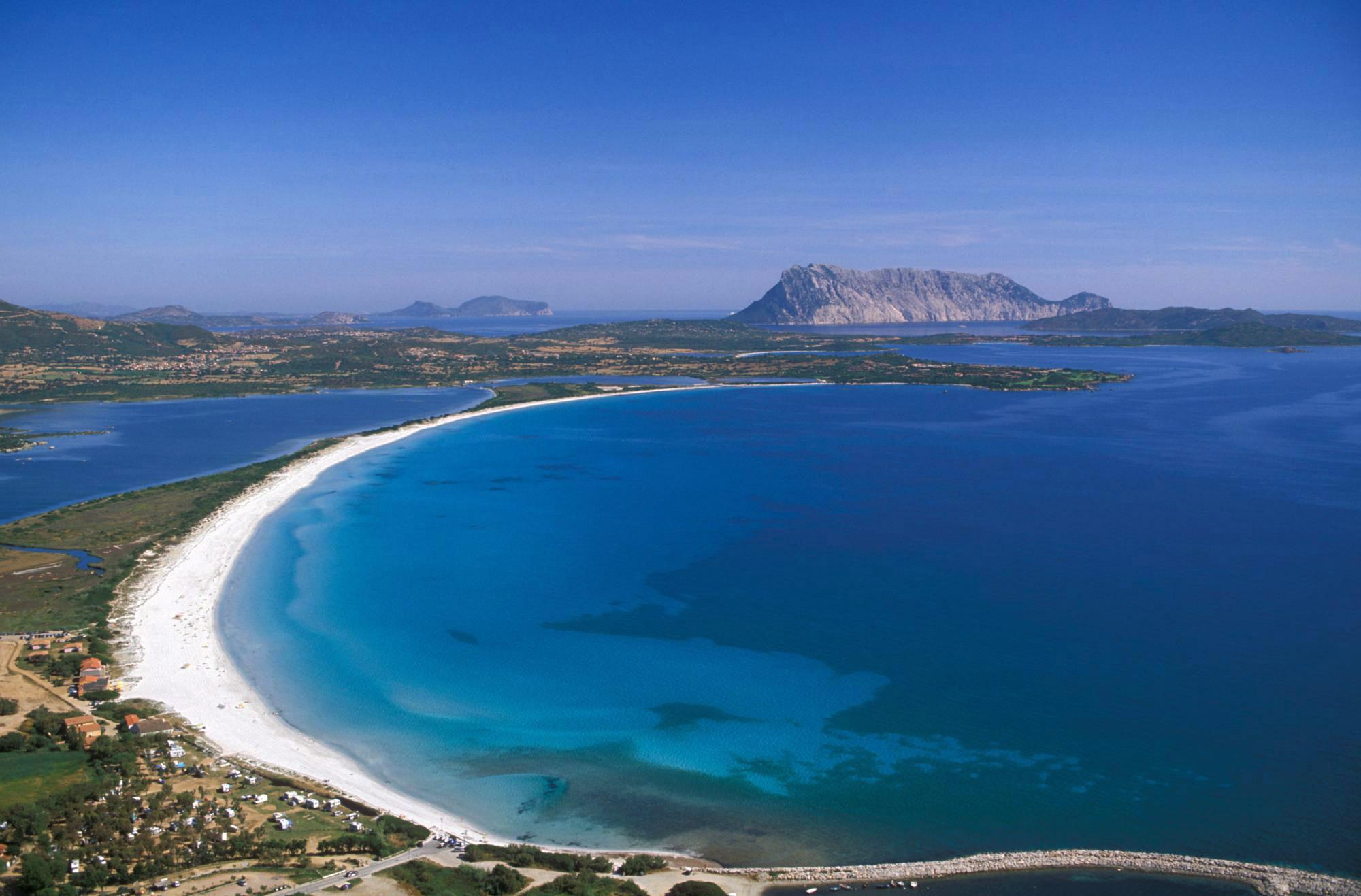 Spiagge 07 - San Teodoro