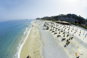Spiagge 10 - Tropea