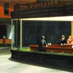YYEdward-Hopper