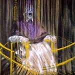YYFrancis-Bacon