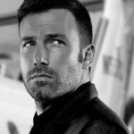ben-affleck-interview-video-1084102-TwoByOne