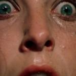film-di-paura-più-belli_