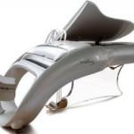 pianoforte-coda-schimmel-pegasus-300x248