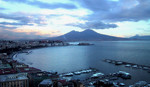 Napoli-1