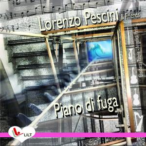 PIANO DI FUGA_copertina