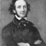 YY10 - Mendelssohn