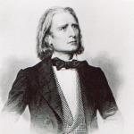 YY12 - Liszt