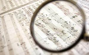 xxx compositori