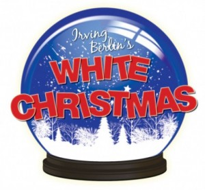 white-christmas_rgb_web-e1278968139456