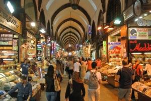 01 Bazaar