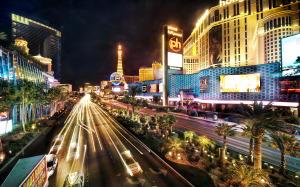 06 Las Vegas