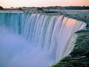 09 Niagara