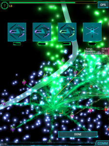 Ingress5