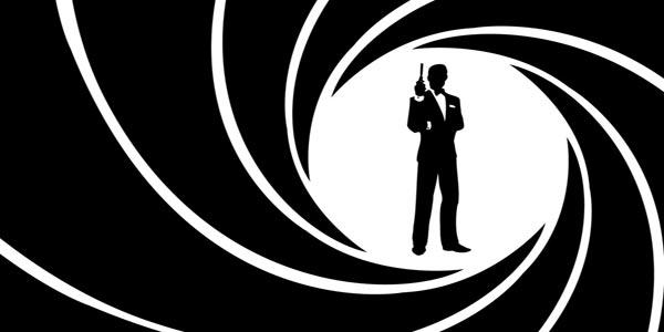agente di colonna sonora 007 casino grand piano wav