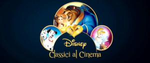 classici_disney_al_cinema