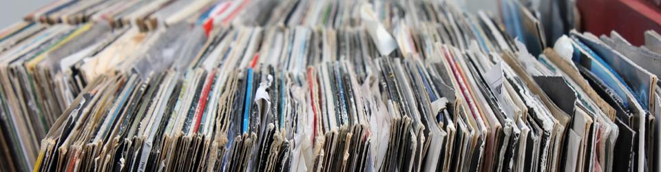 dischi