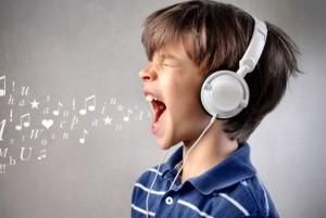 Canzoni-festa-della-mamma