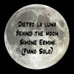 luna_p2