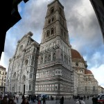 Q01H3 - Firenze,_Piazza_del_Duomo