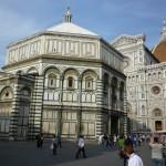 Q02H1 - Firenze,_Piazza_del_Duomo