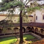 Q14 - San Marco2