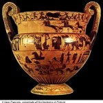 Q17 - Archeologico