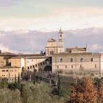 Q21 - Certosa
