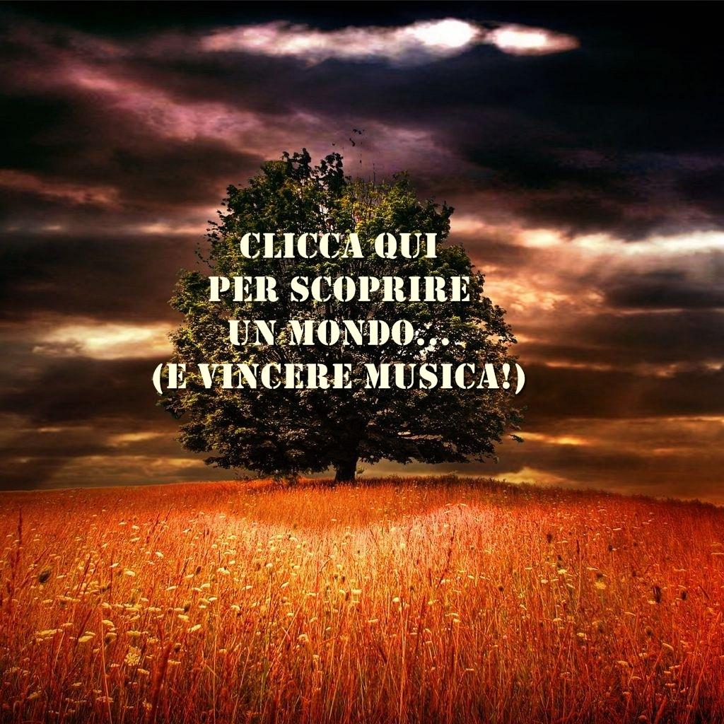solitario_albero_sfondo_ipadclic