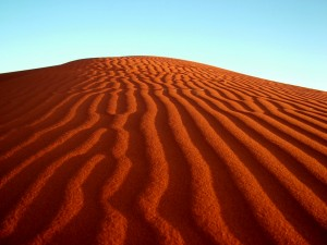 02 - Queensland-desert-Australia