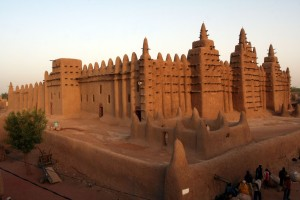 08 - djenna-mosque-in-timbuktu-mali