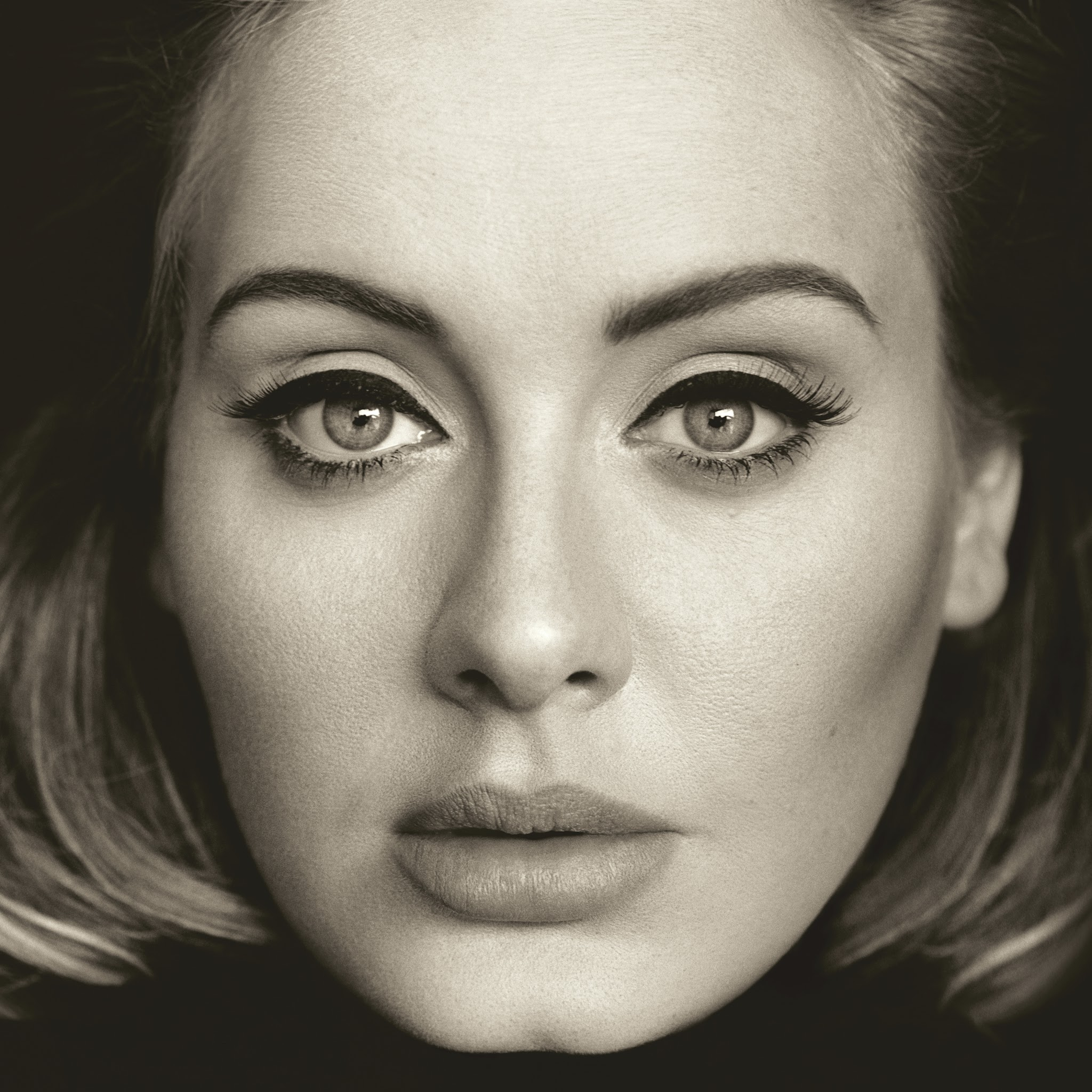 Adele_25_Cover_4000_141015