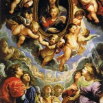 xxxx vallicella-madonna-and-saints1362508770146