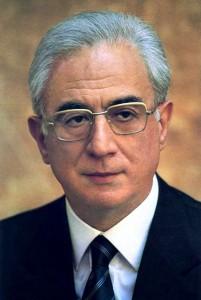 08 - Francesco Cossiga