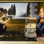 1472 Annunciazione 1472-1475